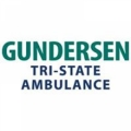Tristate Regional Ambulance