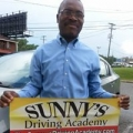 Sunny's Driving Academy