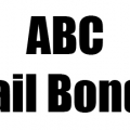 ABC Bail Bonds