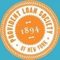 Provident Loan Society