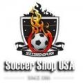 A 1 Soccer Warehouse