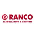 Ranco Sandblasting & Painting