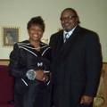 Bethel Worldwide Apostolic Church
