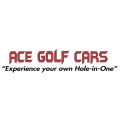 Ace Golf Cars