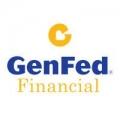 Genfed Federal Credit Union