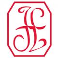 Junior League of Houston Inc