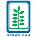 North Texas Municipal Water District