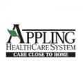 Appling Hospital