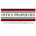 Office Properties