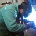 Advanced Welding Supply Company LLC