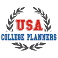 USA College Planners