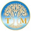 Transcendental Meditation Program