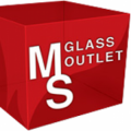 M S Glass Outlet