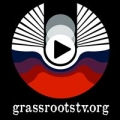 Grassroots Community Television