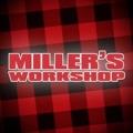 Miller's Workshop