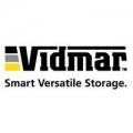 Stanley-Vidmar Inc