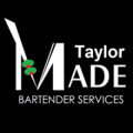 Taylor Made Bartender Services