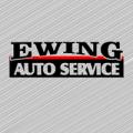 Ewing Tire Service