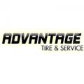 Advantage Tire & Service