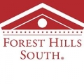 Forest Hills South Owners Inc