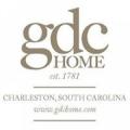 Gdc Home