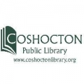 Coshocton County Public Library
