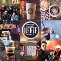 Cooper's Coffee House