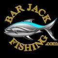 Bar Jack Fishing