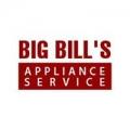 Big Bills Appliance Service