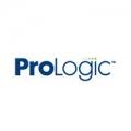 Prologic Redemption Solutions