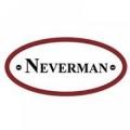 Neverman Construction Co., Inc.