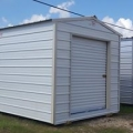 Ellender's Portable Buildings