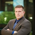 Petersen Criminal Defense Law