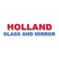 Holland Glass & Mirror
