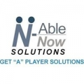 Nable Now Solutions