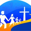 Iglesia Familiar Ebenezer