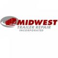MidWest Trailer Repair Inc