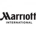 SpringHill Suites by Marriott Kansas City Overland Park