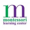 Montessori Learning Center