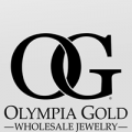 Olympia Gold