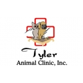 Tyler Animal Clinic