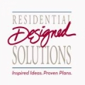 Residential Designed Solutions Inc