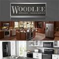 Woodlee Appliance