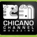 Chicano Channel Magazine