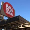 Ball Clay Studio