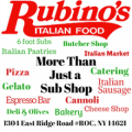 Rubino's Imported Italian Foods