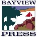 Bayview Press