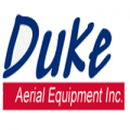 Duke Aerial Equipment