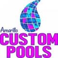 Amarillo Custom Box