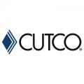 Cutco Corporation